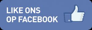 AF_Like_ons_FB
